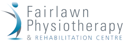 Fairlawn Physiotherapy Logo