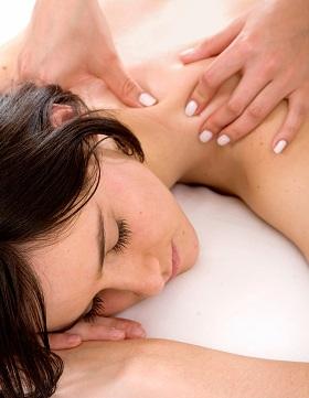 Massage picky
